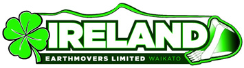 Ireland Earth Movers
